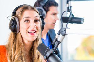 radio voice coaching boston